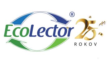 EcoLector